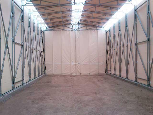 capannone-telonato-interno