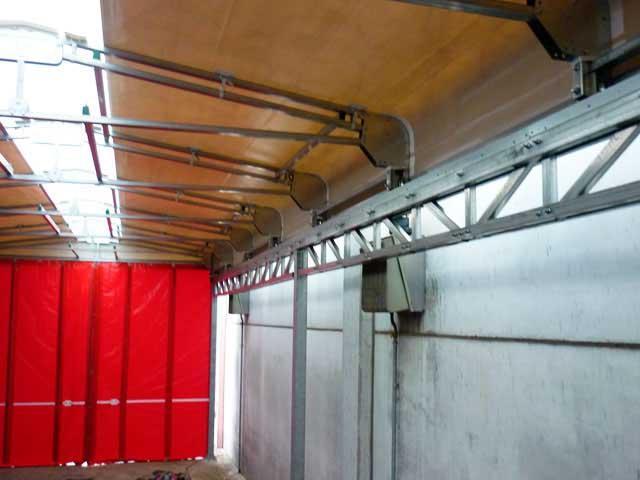 tunnel-retrattile-guida-di-scorrimento