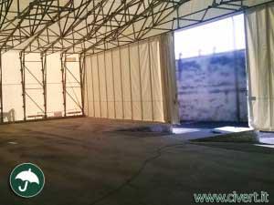 interno coperture mobili Q8
