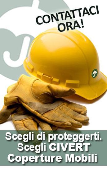 Manovale edile torino terminali antivento per stufe a pellet for Subito offerte di lavoro torino