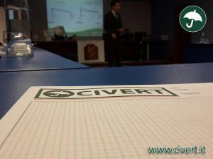 meeting commerciale civert coperture mobili