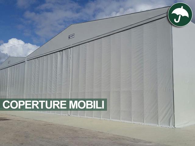 saber mobili campania: nuove coperture mobili in campania ... - Rivenditori Saber Mobili Puglia