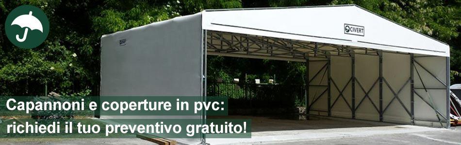 capannoni-mobili-pvc