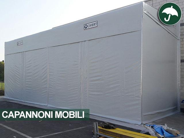 capannoni mobili pvc bergamo