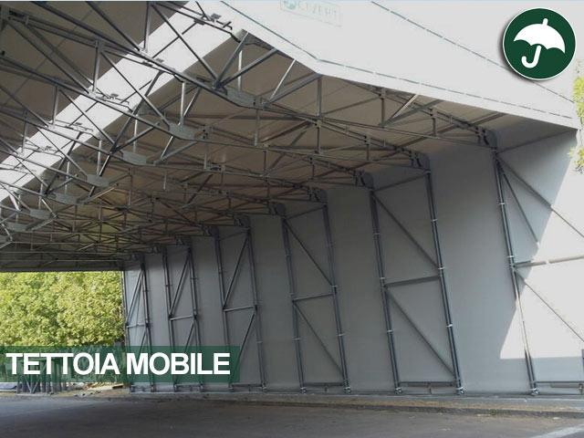 tettoia-mobile-spinelli2