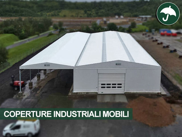 Civert materiali utilizzati per le nostre coperture mobili for Materiali per mobili