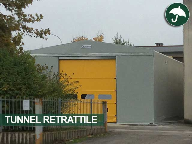 tunnel-retrattile-civert