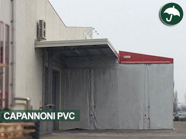 capannoni-pvc-roboqbo