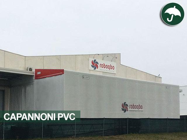 capannoni-pvc