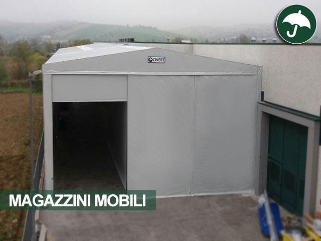 magazzini-mobili-pvc