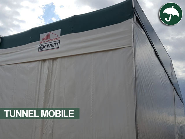 tunnel mobile buy and rent