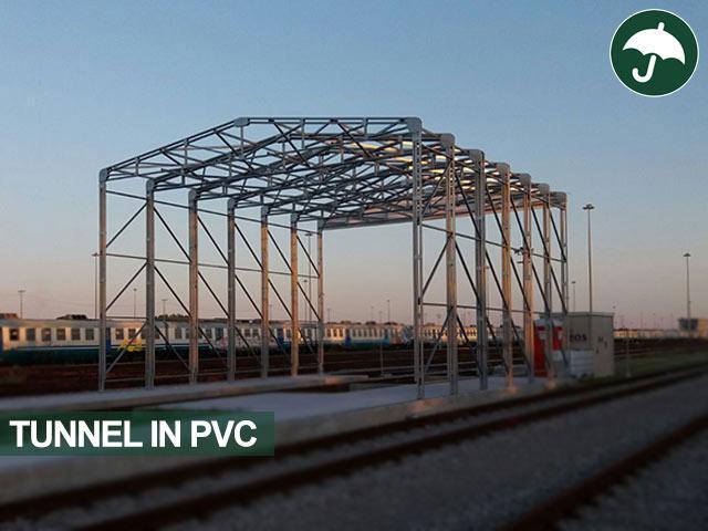 carpenteria-tunnel-in-pvc