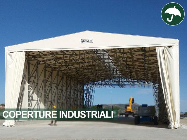 fronte coperture industriali