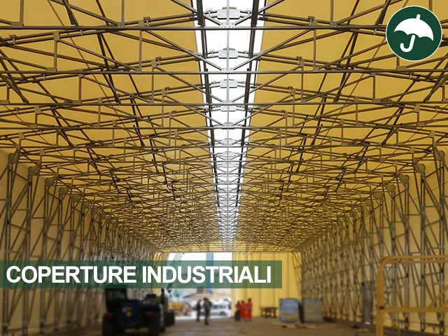 interno coperture industriali