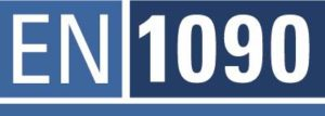 Normativa EN 1090