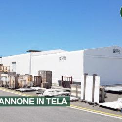 capannoni-struttura-telescopica