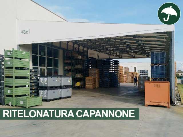 ritelonatura-capannone-pvc-civert