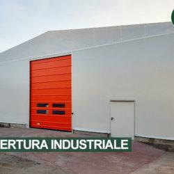 copertura-industriale-civert