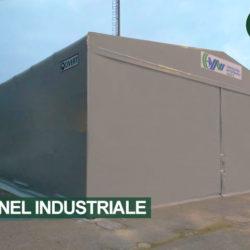 tunnel-industriale-civert