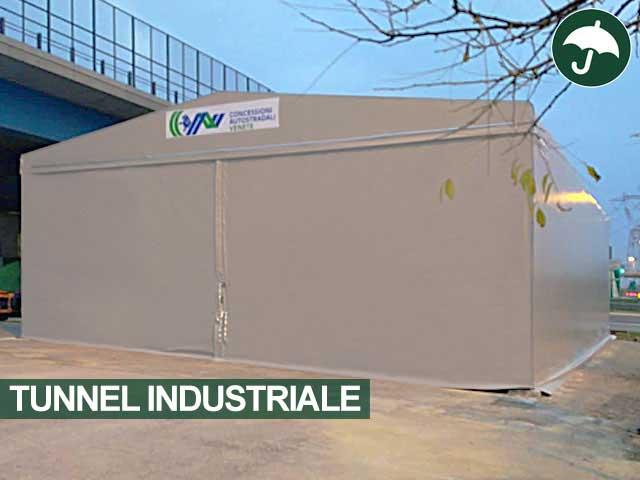 tunnel-industriale-civert-esterno
