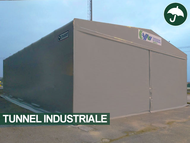 tunnel-industriale-civert