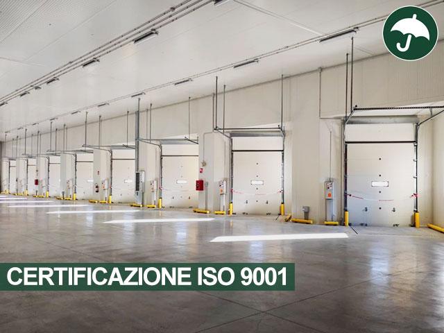 rinnovo-certificazione-iso-9001-civert