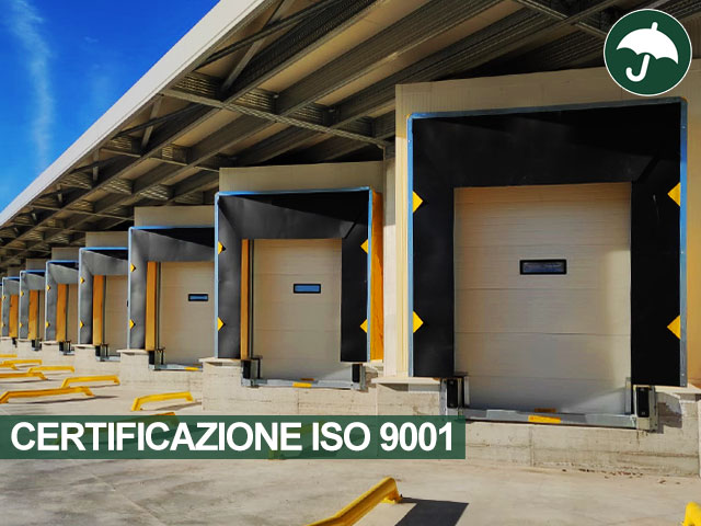 rinnovo-certificazione-iso-9001